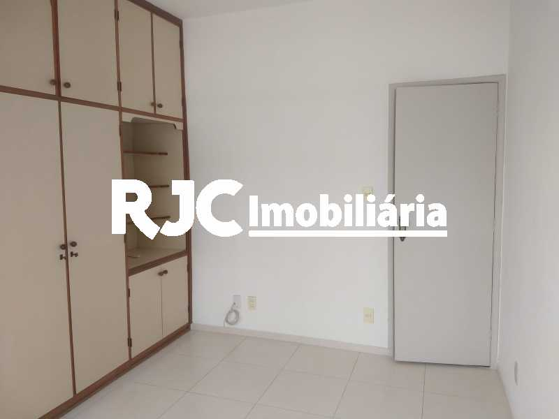 IMG_20210305_090912474 - Apartamento 1 quarto à venda São Francisco Xavier, Rio de Janeiro - R$ 180.000 - MBAP10967 - 7