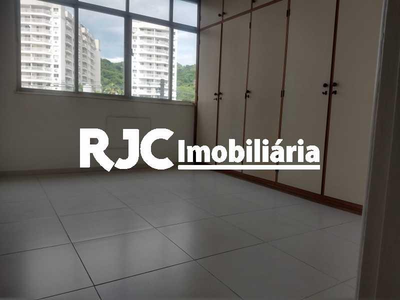 IMG_20210305_090930246_HDR - Apartamento 1 quarto à venda São Francisco Xavier, Rio de Janeiro - R$ 180.000 - MBAP10967 - 8