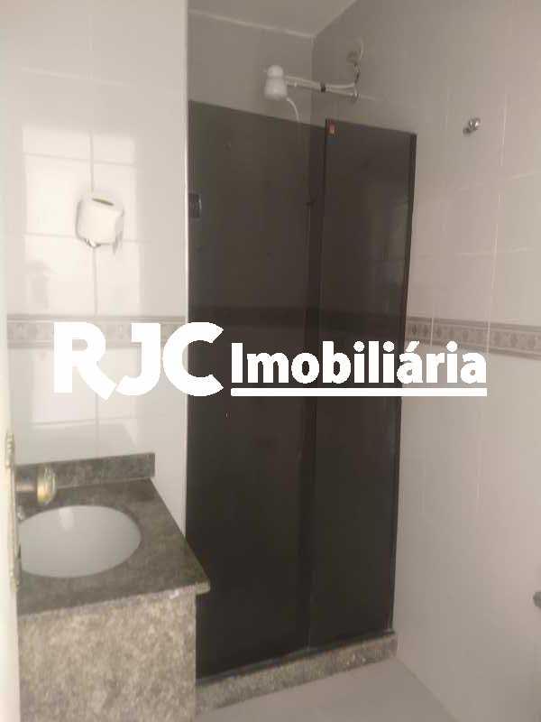 IMG_20210305_091005892 - Apartamento 1 quarto à venda São Francisco Xavier, Rio de Janeiro - R$ 180.000 - MBAP10967 - 9