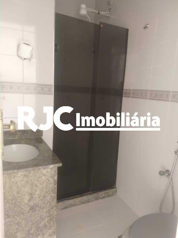 IMG_20210305_091020781 - Apartamento 1 quarto à venda São Francisco Xavier, Rio de Janeiro - R$ 180.000 - MBAP10967 - 10