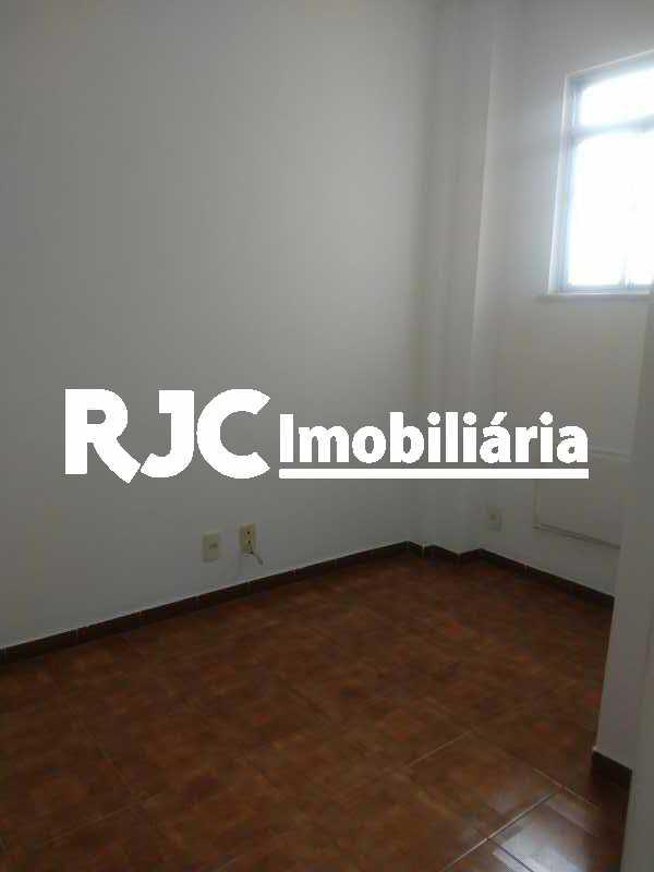 IMG_20210305_091035091 - Apartamento 1 quarto à venda São Francisco Xavier, Rio de Janeiro - R$ 180.000 - MBAP10967 - 11