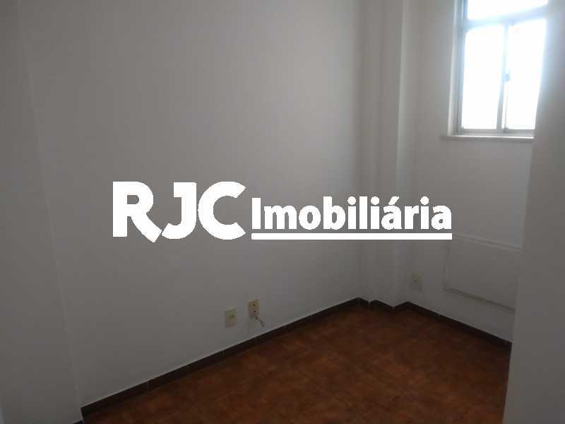 IMG_20210305_091100289 - Apartamento 1 quarto à venda São Francisco Xavier, Rio de Janeiro - R$ 180.000 - MBAP10967 - 12