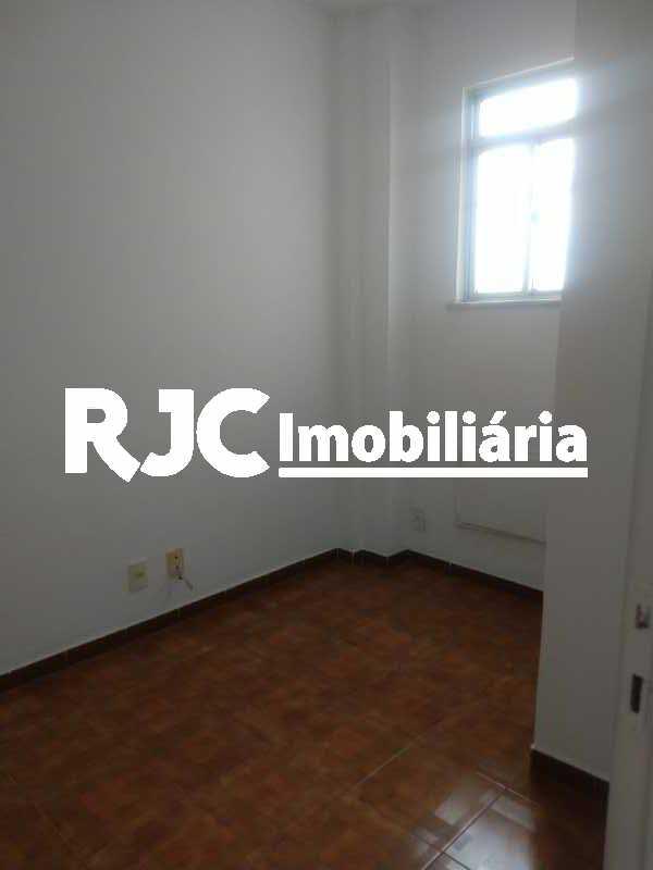 IMG_20210305_091116386 - Apartamento 1 quarto à venda São Francisco Xavier, Rio de Janeiro - R$ 180.000 - MBAP10967 - 13