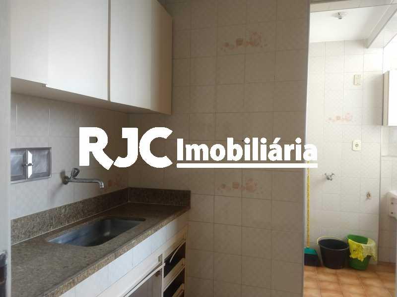 IMG_20210305_091148164 - Apartamento 1 quarto à venda São Francisco Xavier, Rio de Janeiro - R$ 180.000 - MBAP10967 - 14