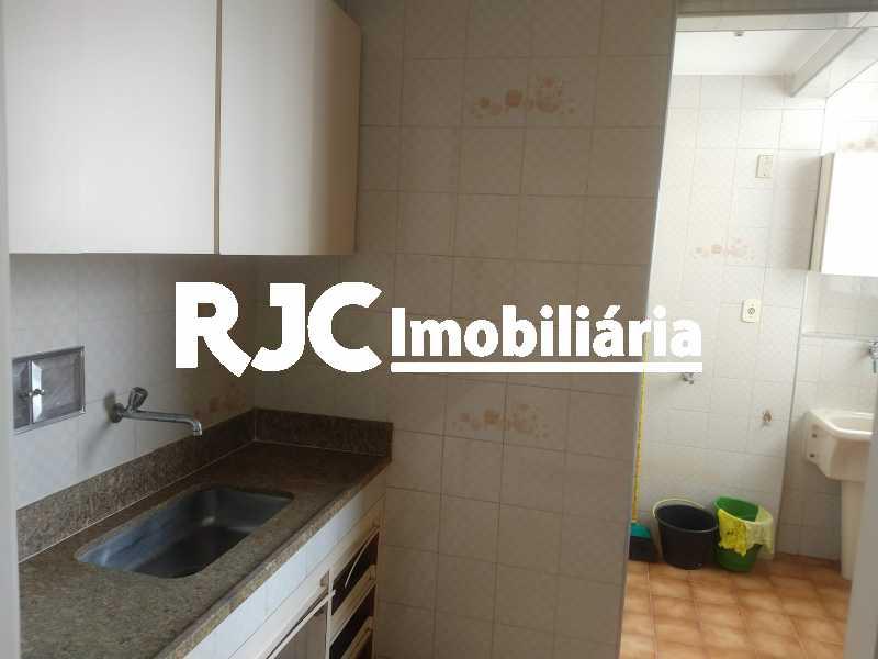 IMG_20210305_091154179 - Apartamento 1 quarto à venda São Francisco Xavier, Rio de Janeiro - R$ 180.000 - MBAP10967 - 15
