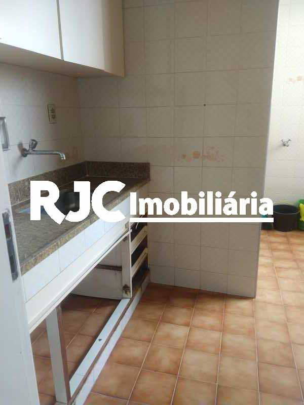 IMG_20210305_091201399 - Apartamento 1 quarto à venda São Francisco Xavier, Rio de Janeiro - R$ 180.000 - MBAP10967 - 16