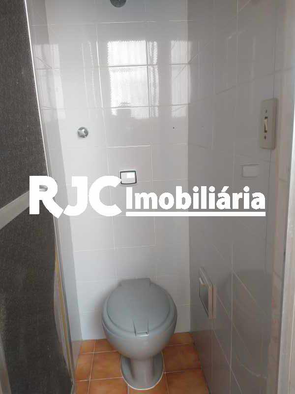 IMG_20210305_091214085 - Apartamento 1 quarto à venda São Francisco Xavier, Rio de Janeiro - R$ 180.000 - MBAP10967 - 17