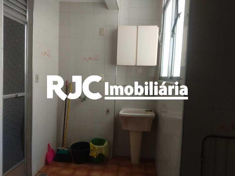 IMG_20210305_091239768 - Apartamento 1 quarto à venda São Francisco Xavier, Rio de Janeiro - R$ 180.000 - MBAP10967 - 18