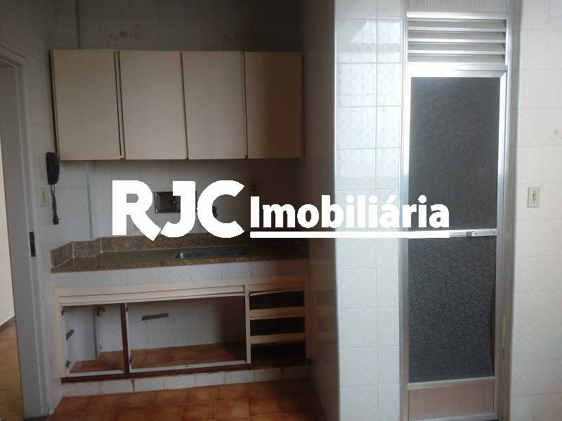 IMG_20210305_091251650 - Apartamento 1 quarto à venda São Francisco Xavier, Rio de Janeiro - R$ 180.000 - MBAP10967 - 19