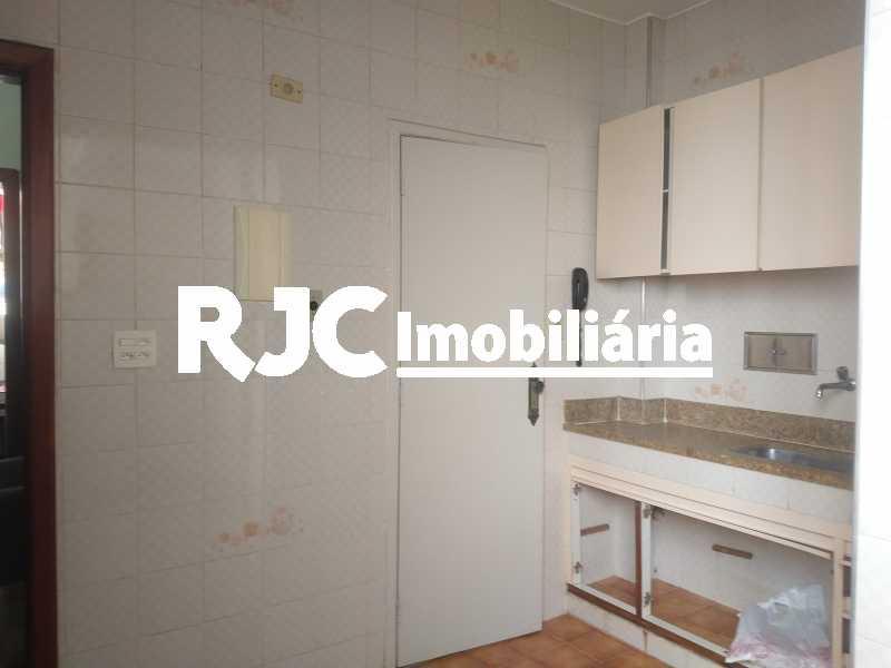 IMG_20210305_091315104 - Apartamento 1 quarto à venda São Francisco Xavier, Rio de Janeiro - R$ 180.000 - MBAP10967 - 20
