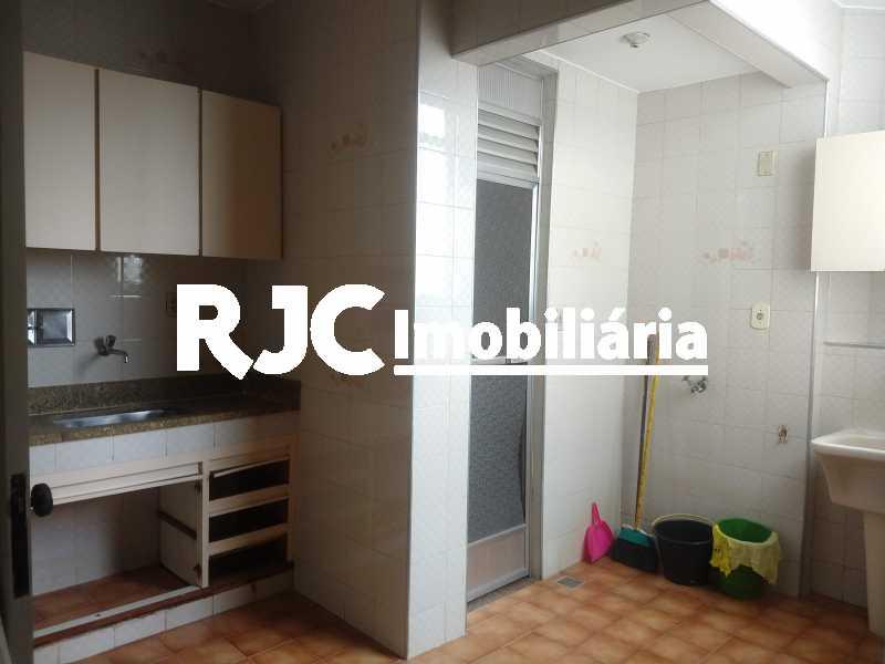 IMG_20210305_091344412 - Apartamento 1 quarto à venda São Francisco Xavier, Rio de Janeiro - R$ 180.000 - MBAP10967 - 21