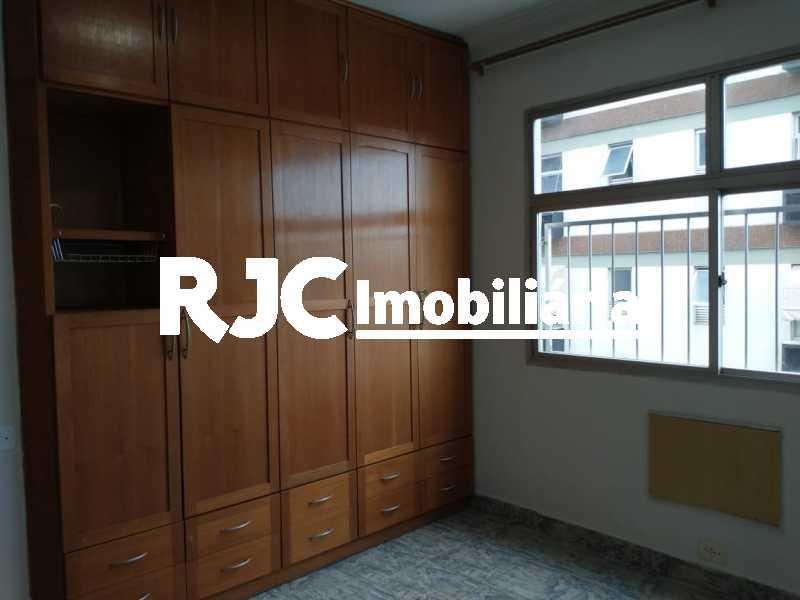 4. - Apartamento 2 quartos à venda Cachambi, Rio de Janeiro - R$ 420.000 - MBAP25389 - 5