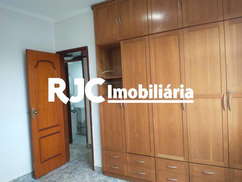 5. - Apartamento 2 quartos à venda Cachambi, Rio de Janeiro - R$ 420.000 - MBAP25389 - 6