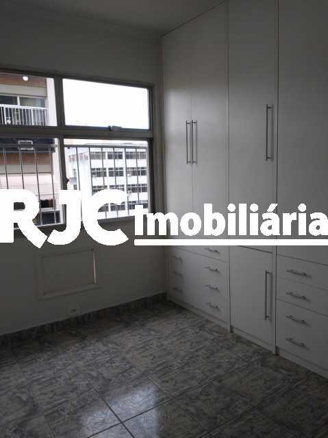 7. - Apartamento 2 quartos à venda Cachambi, Rio de Janeiro - R$ 420.000 - MBAP25389 - 8