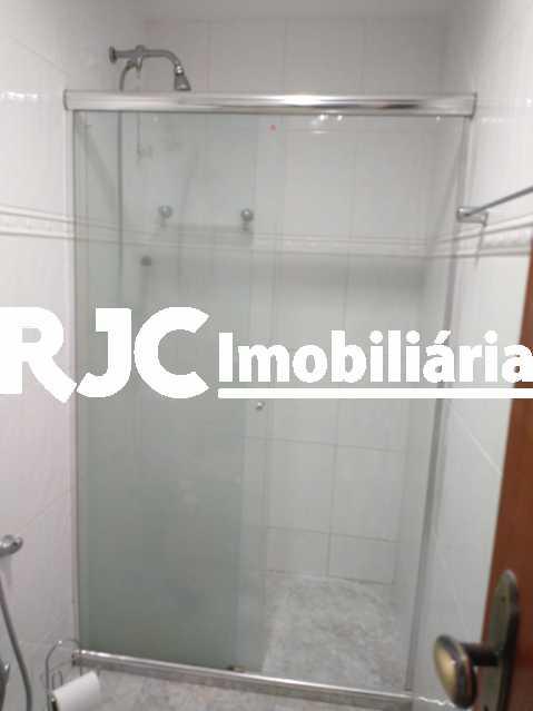 34. - Apartamento 2 quartos à venda Cachambi, Rio de Janeiro - R$ 420.000 - MBAP25389 - 22