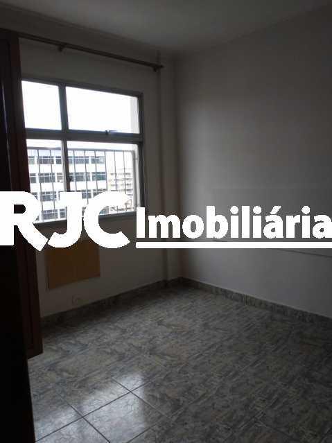 40. - Apartamento 2 quartos à venda Cachambi, Rio de Janeiro - R$ 420.000 - MBAP25389 - 23