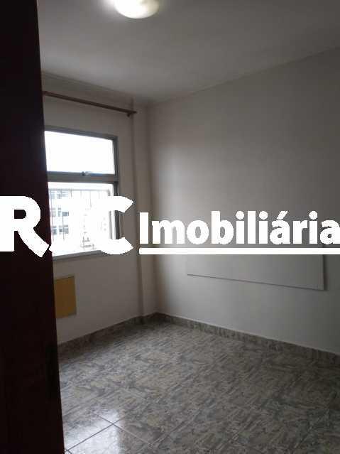 WhatsApp Image 2021-03-05 at 1 - Apartamento 2 quartos à venda Cachambi, Rio de Janeiro - R$ 420.000 - MBAP25389 - 25