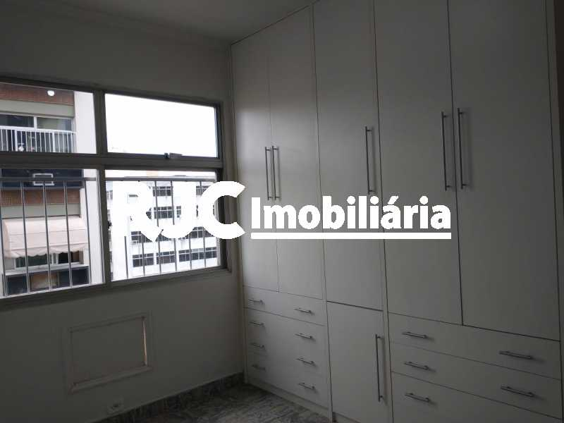 WhatsApp Image 2021-03-05 at 1 - Apartamento 2 quartos à venda Cachambi, Rio de Janeiro - R$ 420.000 - MBAP25389 - 26