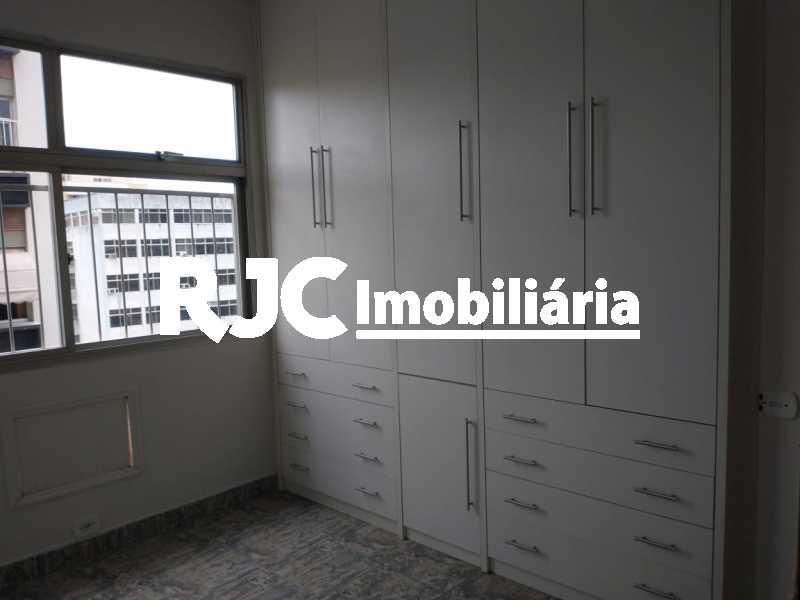 WhatsApp Image 2021-03-05 at 1 - Apartamento 2 quartos à venda Cachambi, Rio de Janeiro - R$ 420.000 - MBAP25389 - 27