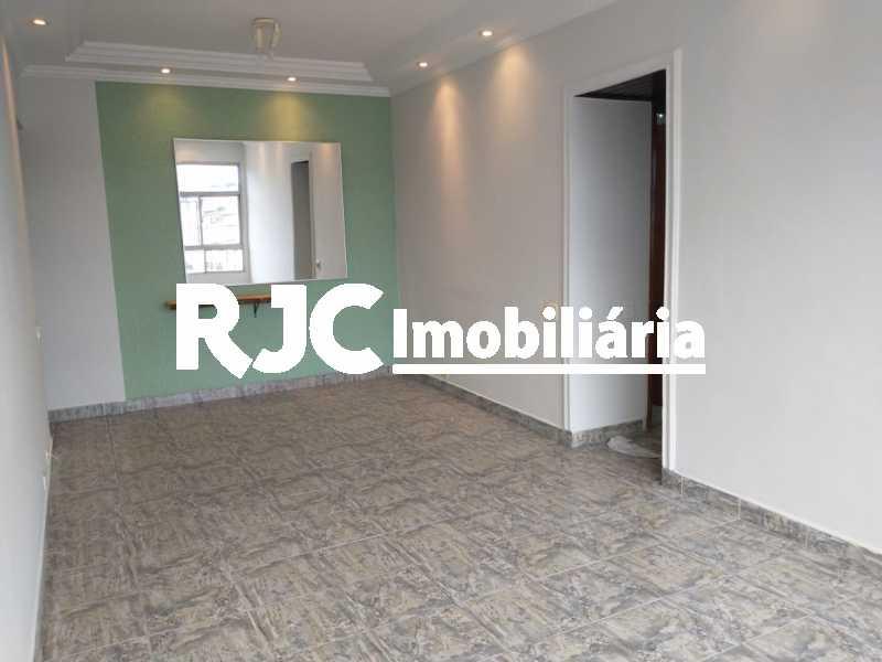 WhatsApp Image 2021-03-05 at 1 - Apartamento 2 quartos à venda Cachambi, Rio de Janeiro - R$ 420.000 - MBAP25389 - 29