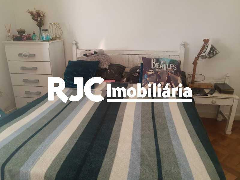 IMG-20210311-WA0052 - Apartamento 1 quarto à venda Grajaú, Rio de Janeiro - R$ 349.000 - MBAP10970 - 12