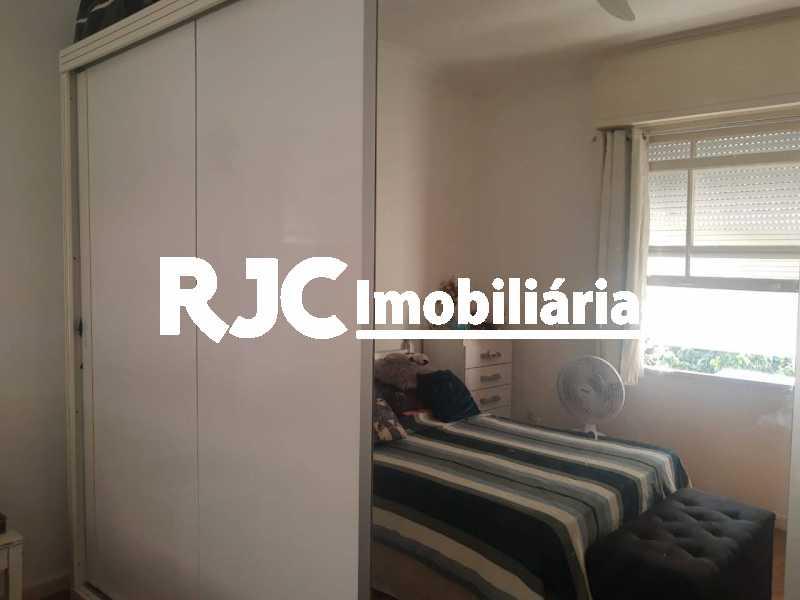 IMG-20210311-WA0053 - Apartamento 1 quarto à venda Grajaú, Rio de Janeiro - R$ 349.000 - MBAP10970 - 13