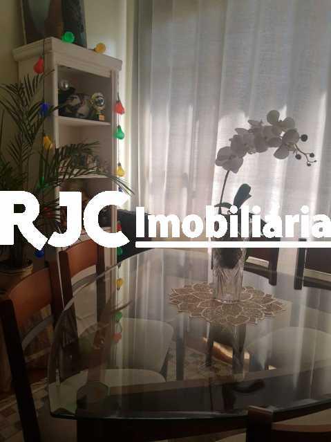 IMG-20210311-WA0055 - Apartamento 1 quarto à venda Grajaú, Rio de Janeiro - R$ 349.000 - MBAP10970 - 4