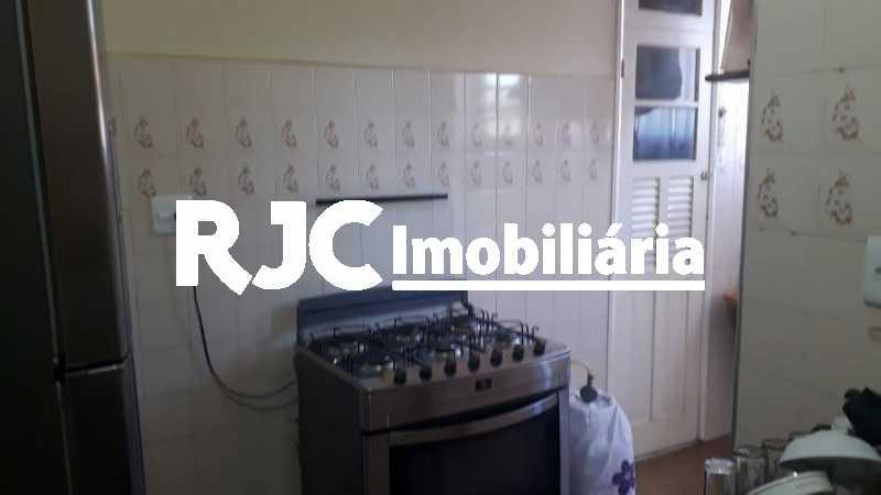 IMG-20210311-WA0058 - Apartamento 1 quarto à venda Grajaú, Rio de Janeiro - R$ 349.000 - MBAP10970 - 21