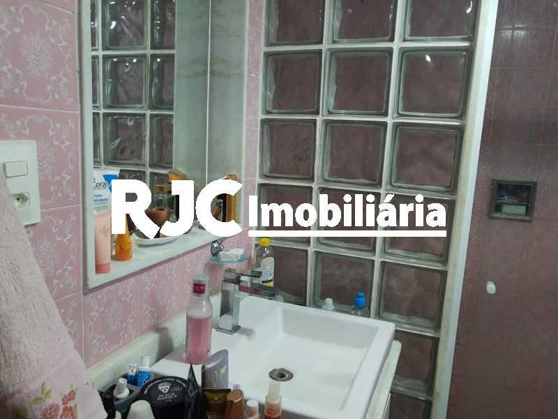 IMG-20210311-WA0035 - Apartamento 1 quarto à venda Grajaú, Rio de Janeiro - R$ 349.000 - MBAP10970 - 14
