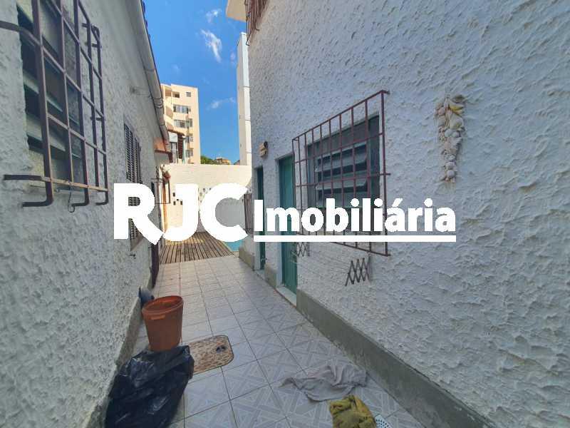 WhatsApp Image 2021-03-10 at 0 - Casa 3 quartos à venda Grajaú, Rio de Janeiro - R$ 1.150.000 - MBCA30232 - 22
