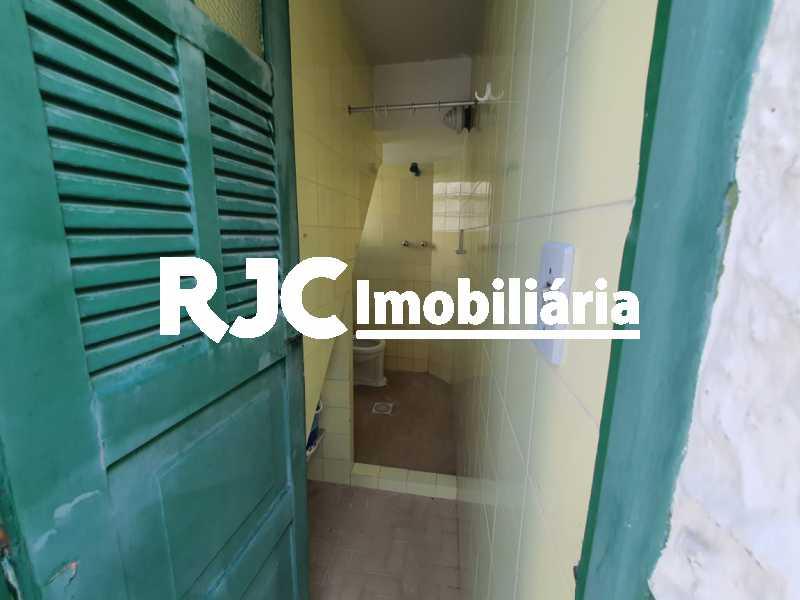 WhatsApp Image 2021-03-10 at 0 - Casa 3 quartos à venda Grajaú, Rio de Janeiro - R$ 1.150.000 - MBCA30232 - 24
