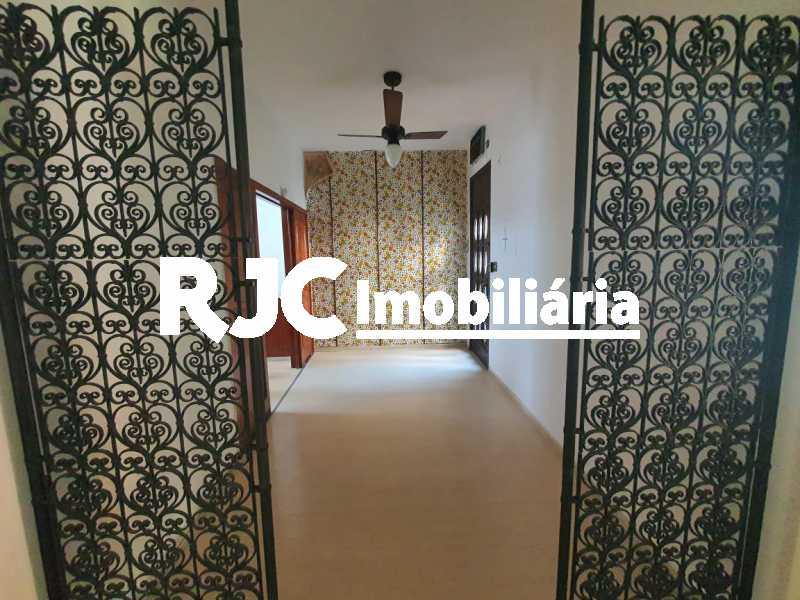 WhatsApp Image 2021-03-10 at 0 - Casa 3 quartos à venda Grajaú, Rio de Janeiro - R$ 1.150.000 - MBCA30232 - 25