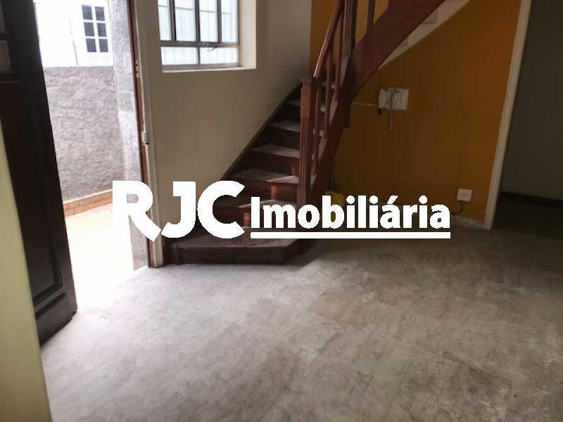 5 - Casa em Condomínio 5 quartos à venda Maracanã, Rio de Janeiro - R$ 2.000.000 - MBCN50004 - 6