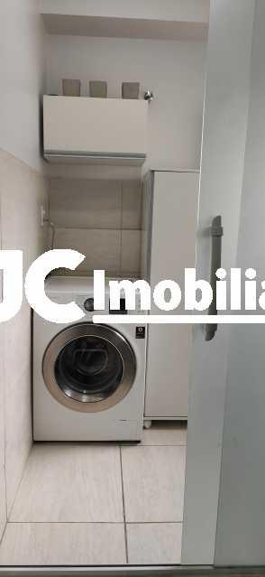 IMG_20210109_124350 - Apartamento 2 quartos à venda Todos os Santos, Rio de Janeiro - R$ 225.000 - MBAP25397 - 21
