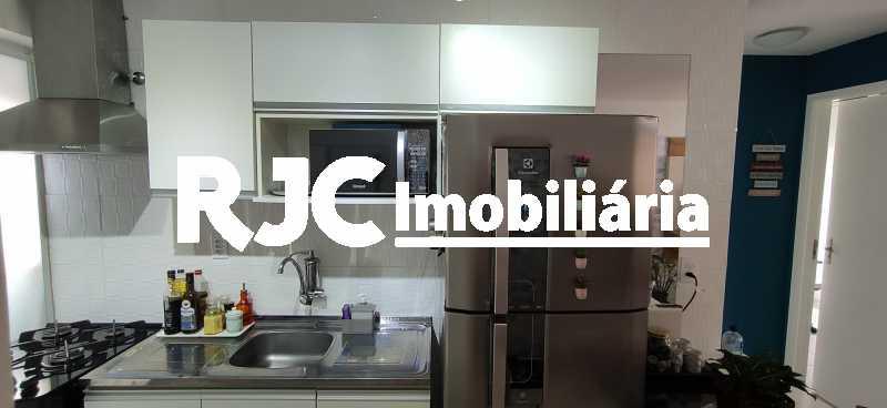 IMG_20210109_140747 - Apartamento 2 quartos à venda Todos os Santos, Rio de Janeiro - R$ 225.000 - MBAP25397 - 18