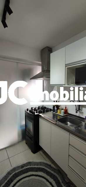 IMG_20210109_140818 - Apartamento 2 quartos à venda Todos os Santos, Rio de Janeiro - R$ 225.000 - MBAP25397 - 17