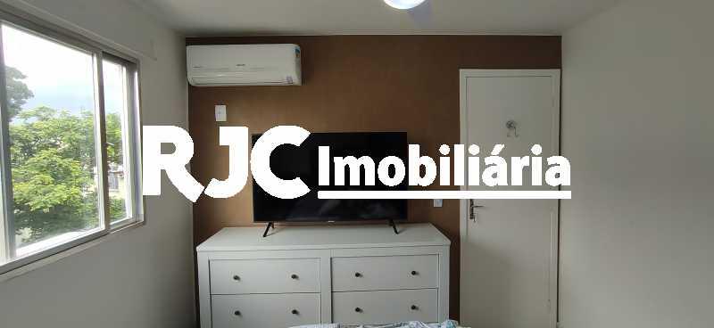 IMG_20210109_153448 - Apartamento 2 quartos à venda Todos os Santos, Rio de Janeiro - R$ 225.000 - MBAP25397 - 11