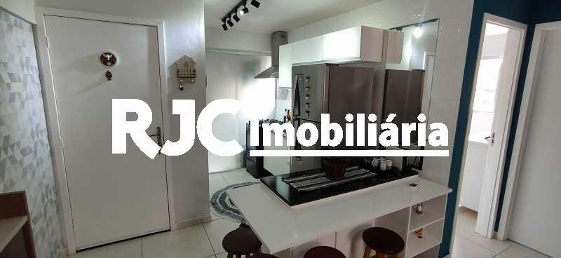 IMG_20210109_153923 - Apartamento 2 quartos à venda Todos os Santos, Rio de Janeiro - R$ 225.000 - MBAP25397 - 12