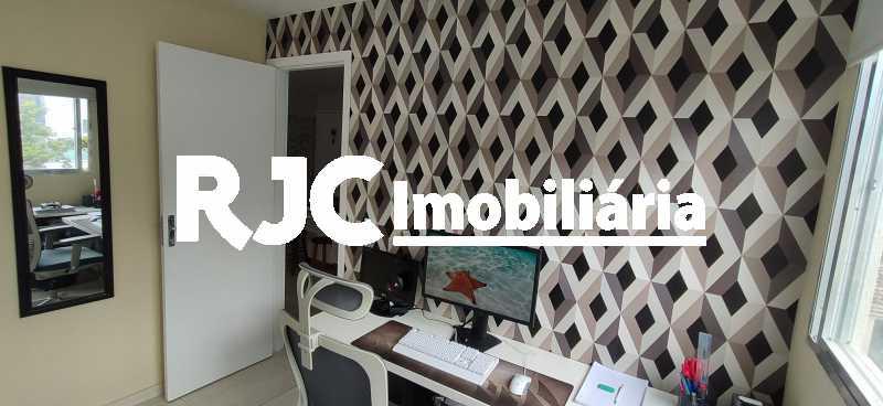 IMG_20210109_155801 - Apartamento 2 quartos à venda Todos os Santos, Rio de Janeiro - R$ 225.000 - MBAP25397 - 9