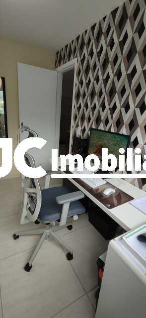 IMG_20210109_155848 - Apartamento 2 quartos à venda Todos os Santos, Rio de Janeiro - R$ 225.000 - MBAP25397 - 10