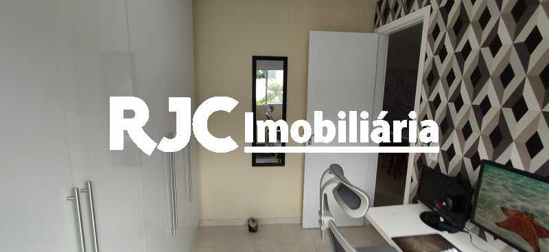 IMG_20210109_155905 - Apartamento 2 quartos à venda Todos os Santos, Rio de Janeiro - R$ 225.000 - MBAP25397 - 7