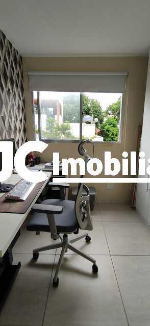IMG_20210109_155926 - Apartamento 2 quartos à venda Todos os Santos, Rio de Janeiro - R$ 225.000 - MBAP25397 - 5