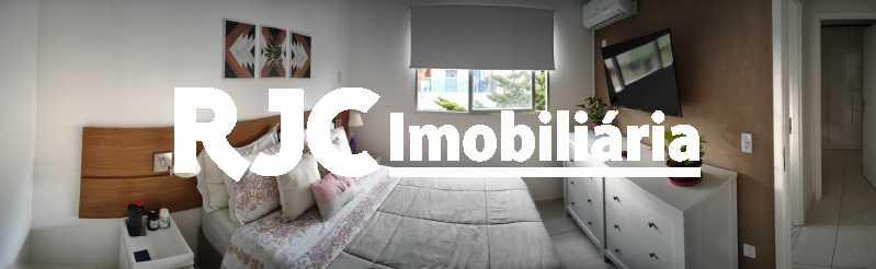 PANO_20200523_144627.vr - Apartamento 2 quartos à venda Todos os Santos, Rio de Janeiro - R$ 225.000 - MBAP25397 - 6