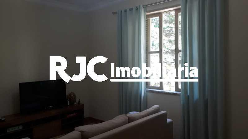 IMG-20210311-WA0014 - Apartamento 2 quartos à venda Lins de Vasconcelos, Rio de Janeiro - R$ 160.000 - MBAP25407 - 3