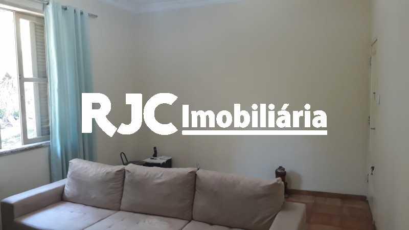 IMG-20210311-WA0015 - Apartamento 2 quartos à venda Lins de Vasconcelos, Rio de Janeiro - R$ 160.000 - MBAP25407 - 1