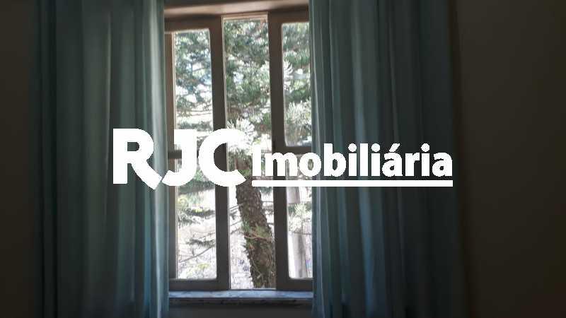 IMG-20210311-WA0016 - Apartamento 2 quartos à venda Lins de Vasconcelos, Rio de Janeiro - R$ 160.000 - MBAP25407 - 4