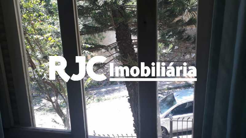 IMG-20210311-WA0017 - Apartamento 2 quartos à venda Lins de Vasconcelos, Rio de Janeiro - R$ 160.000 - MBAP25407 - 5