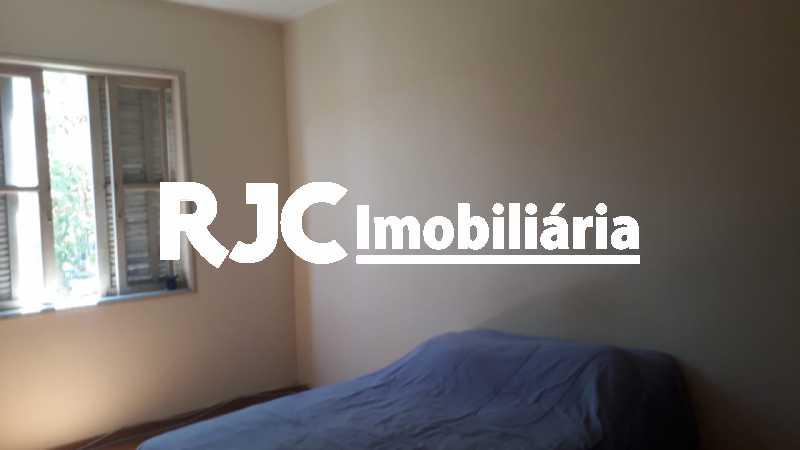 IMG-20210311-WA0019 - Apartamento 2 quartos à venda Lins de Vasconcelos, Rio de Janeiro - R$ 160.000 - MBAP25407 - 7