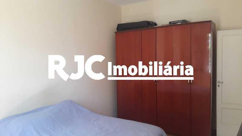 IMG-20210311-WA0020 - Apartamento 2 quartos à venda Lins de Vasconcelos, Rio de Janeiro - R$ 160.000 - MBAP25407 - 10