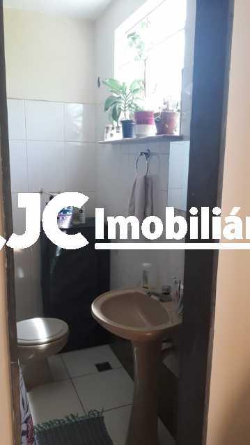 IMG-20210311-WA0021 - Apartamento 2 quartos à venda Lins de Vasconcelos, Rio de Janeiro - R$ 160.000 - MBAP25407 - 11